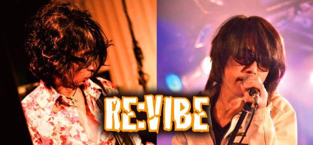New_REVIBE2